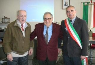 Gian Antonio Giacopello