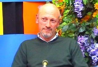 Cittadini Consapevoli - Intervista a Giuliano Pastorino