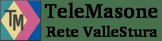 logo_tm_sito_80