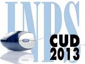 cud inps 2013