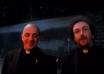 Intervista doppia Don Paolo - Don Roberto 2014