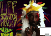 Lee Scratch Perry a Rossiglione