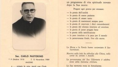 Don Carletto