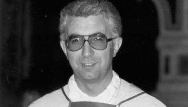 Don Rino Ottonello