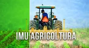 imu-agricoltura
