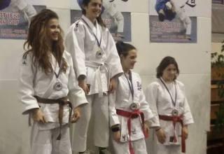 judo-10-maggio-2015