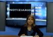 Alessandra Bruzzone - Notiziario