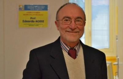 Dott. Edoardo Rossi