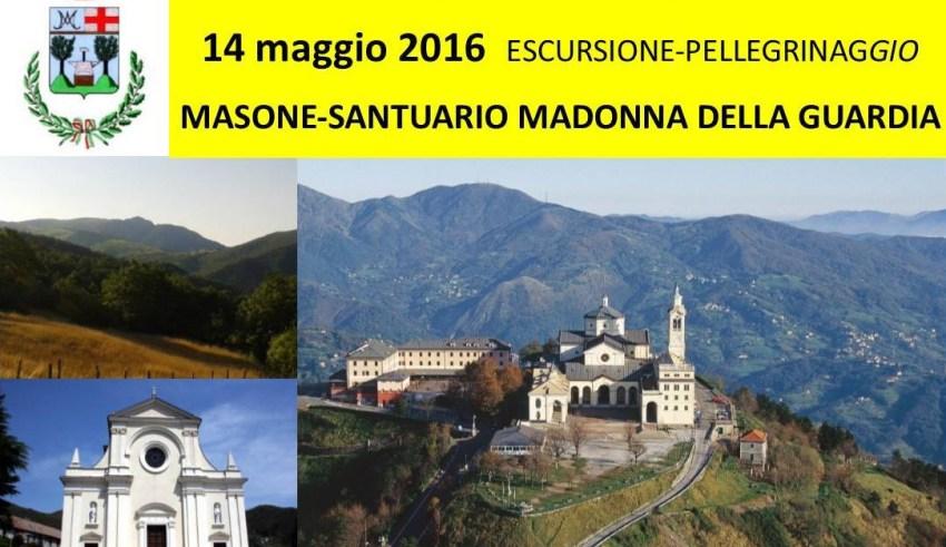 Pellegrinaggio-Masone-Madonna-della-Guardia