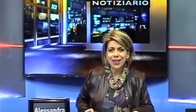Alessandra Bruzzone