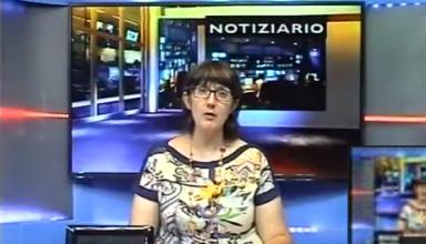 Michela Macciò