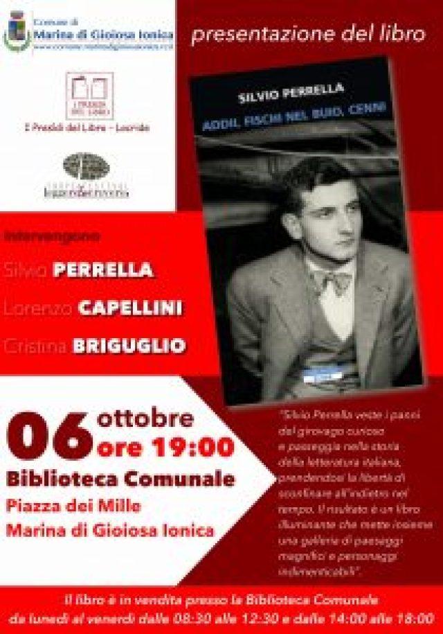 presentazione-libro-perrella-06-10-16-online