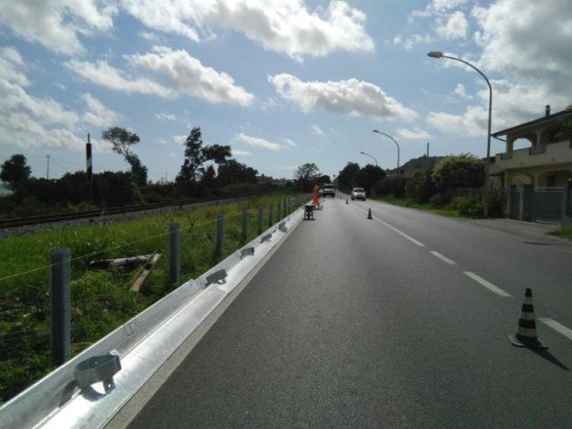 ss-106-jonica-nuove-barriere-salvamotociclisti