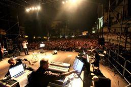 Foto pubblico Corso Numistrano