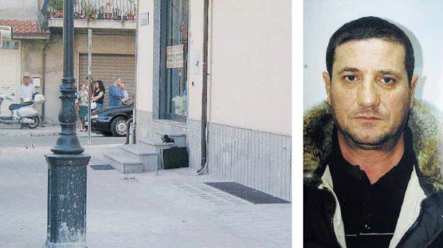 Faida di Locri, in appello ergastolo a Curciarello per l'omicidio di Salvatore Cordì