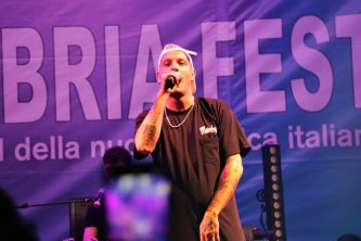 Finale - Clementino 3