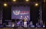 16 - Queenmania 13 (Pegna, Paris, Cucinotta)