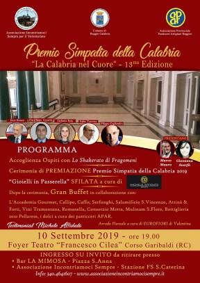 Premio-Simpatia-della-Calabria-2019---web