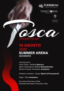 Tosca_lo
