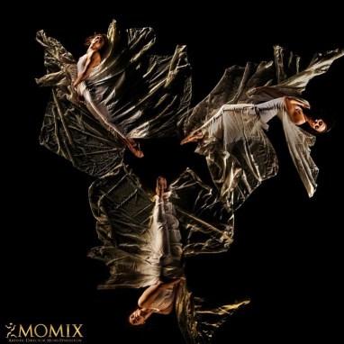 Momix 1