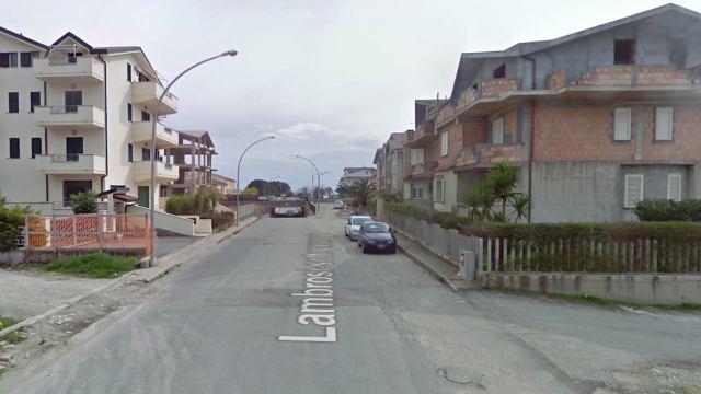 MONASTERACE: IN ARRIVO FONDI DALLA REGIONE CALABRIA