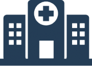 icona sanità