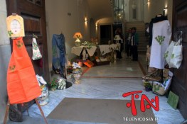 Nicosia-festa-autunno-09