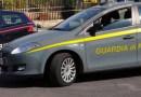 Truffe all'Agea, operazione dei Carabinieri e Guardia di Finanza nelle province di Enna, Messina e Trapani