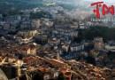 Ammontano a 28 milioni di euro i beni mobili ed immobili del Comune di Nicosia