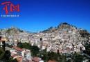 Nicosia, nasce un gruppo politico per dare una nuova governance e nuove prospettive alla città
