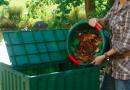 Il consiglio comunale di Nicosia ha approvato il regolamento per il compostaggio domestico