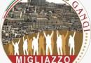 """Per il gruppo politico """"Siamo Gangi"""" il sindaco Migliazzo e la sua giunta sono un fallimento"""