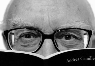 Enna, il sindaco Maurizio Dipietro ricorda il cittadino onorario Andrea Camilleri