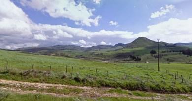 Ricerca di sali potassici a Villadoro, la Regione dà il via libera alla società mineraria escludendola dalla procedura di valutazione di impatto ambientale