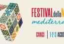 Festival della Musica Mediterranea di Gangi, definita la lineup: ecco tutti gli artisti