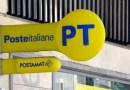 Poste Italiane: da lunedì 18 gennaio potenziamento dell'ufficio postale di Leonforte