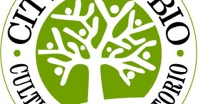 """Il Comune di Troina aderisce all'Associazione """"Città del Bio"""""""