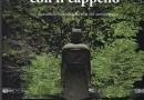 """Enna, il 19 ottobre all'Al Kenisa la presentazione dell'ultimo libro di Giuseppe Maria Bellomo dal titolo """"Un uomo vecchio con il cappello"""""""