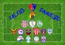Calcio ennese. Vince in casa il Troina, sconfitte per Enna e Leonfortese, il Nicosia si aggiudica il derby con l'Agira