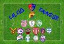 Calcio ennese. Vincono Troina ed Enna, sconfitte Armerina, Don Bosco 2000 e Leonfortese