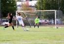 Calcio femminile – Un'opportunità per il futuro dell'isola
