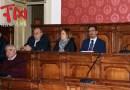 Buoni spesa a Nicosia, tre consiglieri di minoranza chiedono il commissariamento del Comune per stabilire i criteri di distribuzione