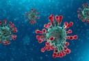 Coronavirus. Primo caso positivo dal covid-19 a Capizzi
