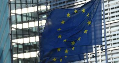 Due giorni al Recovery Plan, tre pilastri per ripresa dell'Ue