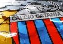 Un petroliere americano di origini ennesi interessato all'acquisto del Catania