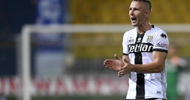 Serie A, i risultati della 32esima giornata