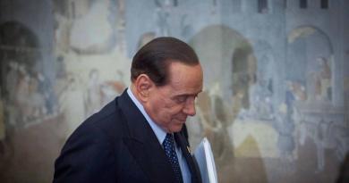 """Berlusconi, Clementi rassicura: """"Positività molto bassa"""""""