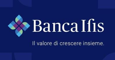 Farbanca entra a far parte del gruppo Banca Ifis