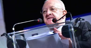 """""""Numeri al lotto su medici a Napoli"""""""