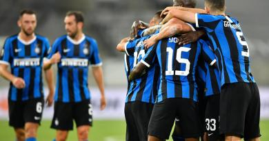 Europa League, Bayer ko 2-1 e Inter in semifinale